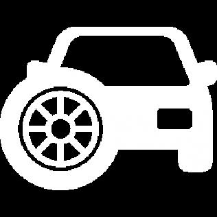 CarLove | Auto Body & Collision Repair | Albany, NY
